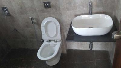 Common Bathroom Image of F C Rd in Shivaji Nagar