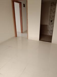 Gallery Cover Image of 721 Sq.ft 1 BHK Apartment for buy in Royal Galaxy Flora Phase II, Ambernath East for 2800000