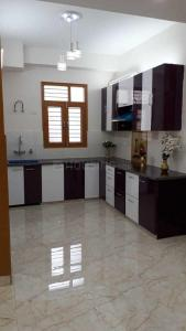 Gallery Cover Image of 955 Sq.ft 2 BHK Apartment for buy in Rishabh Hindon Green Valley, Ahinsa Khand for 4500000