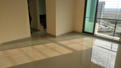 Gallery Cover Image of 630 Sq.ft 1 BHK Apartment for rent in Poonam Heights, Virar West for 6000