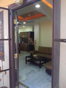 Gallery Cover Image of 1100 Sq.ft 2 BHK Independent Floor for buy in Punjagutta for 5800000