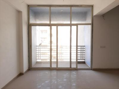 Gallery Cover Image of 1215 Sq.ft 2 BHK Apartment for rent in Vasna for 12000