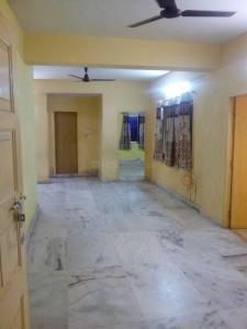 Gallery Cover Image of 950 Sq.ft 3 BHK Apartment for rent in Parul Garden, Netaji Nagar for 23000