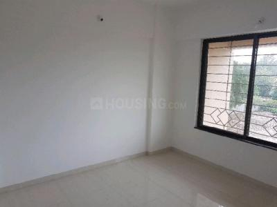 Gallery Cover Image of 700 Sq.ft 1 BHK Apartment for rent in Hadapsar for 17000