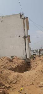 360 Sq.ft Residential Plot for Sale in Bhondsi, Gurgaon