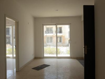 Gallery Cover Image of 1400 Sq.ft 3 BHK Independent Floor for rent in Sector 70A for 25000