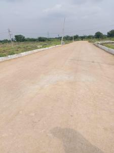 120 Sq.ft Residential Plot for Sale in Kadthal, Hyderabad