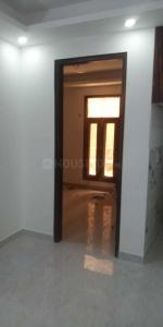 Gallery Cover Image of 1165 Sq.ft 2 BHK Apartment for rent in Omicron III Greater Noida for 10500