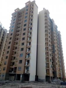 Gallery Cover Image of 1138 Sq.ft 2 BHK Apartment for buy in Paarth Goldfinch State, Miranpur Pinvat for 4267502