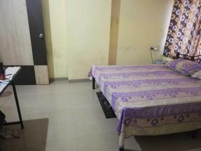 Bedroom Image of PG 4958028 Balewadi in Balewadi