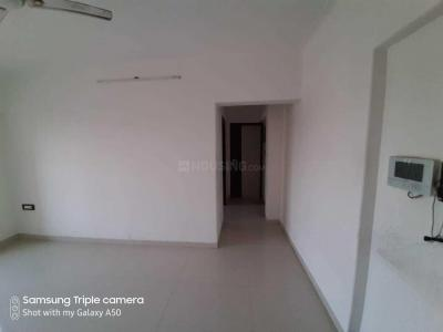 Gallery Cover Image of 620 Sq.ft 1 BHK Apartment for buy in Andheri East for 12000000