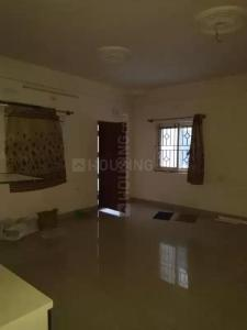 Gallery Cover Image of 1050 Sq.ft 2 BHK Apartment for buy in Sri Pearls, Electronic City Phase II for 3700000