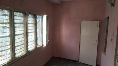 Gallery Cover Image of 900 Sq.ft 2 BHK Apartment for rent in Sector 21 for 13000