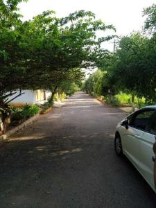 1500 Sq.ft Residential Plot for Sale in Sanjaynagar, Bangalore
