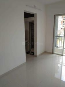 Gallery Cover Image of 920 Sq.ft 2 BHK Apartment for rent in Kalyan West for 12000