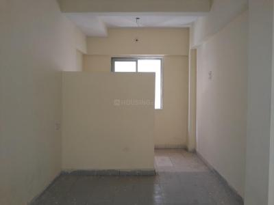 Gallery Cover Image of 450 Sq.ft 1 BHK Apartment for rent in Trombay for 17000
