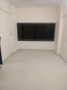 Gallery Cover Image of 1045 Sq.ft 2 BHK Apartment for buy in Atul Blue Meadows, Jogeshwari East for 17000000