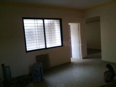 Gallery Cover Image of 600 Sq.ft 1 BHK Apartment for buy in Nashik Road for 1400000