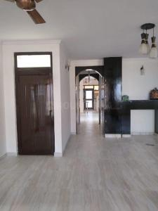 Gallery Cover Image of 2110 Sq.ft 4 BHK Apartment for rent in MK MK Residency, Sector 11 Dwarka for 40000