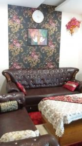 Gallery Cover Image of 900 Sq.ft 2 BHK Independent Floor for buy in RWA Lajpat Nagar 4 Colonies, Lajpat Nagar for 9500000