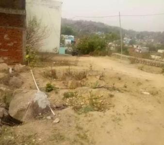 500 Sq.ft Residential Plot for Sale in Madan Mahal, Jabalpur
