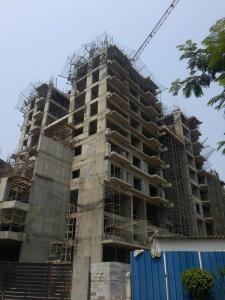Gallery Cover Image of 2060 Sq.ft 3 BHK Apartment for buy in One Rajarhat, New Town for 12772000
