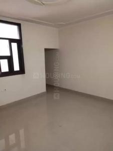 Gallery Cover Image of 900 Sq.ft 2 BHK Independent Floor for rent in Mansarover Garden for 16000