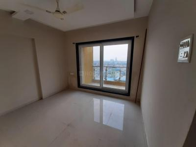 Gallery Cover Image of 1400 Sq.ft 2 BHK Apartment for rent in Kopar Khairane for 40000