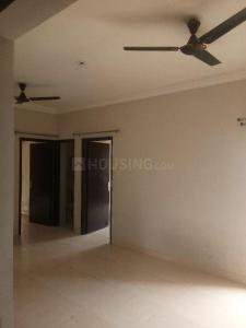 Gallery Cover Image of 950 Sq.ft 2 BHK Apartment for rent in Noida Extension for 8000