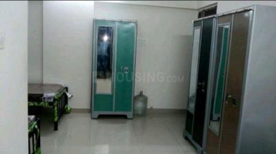 Bedroom Image of PG 7268742 Powai in Powai