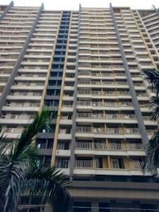 Gallery Cover Image of 1030 Sq.ft 2 BHK Apartment for buy in Unique Poonam Estate Cluster 1, Mira Road East for 9000000