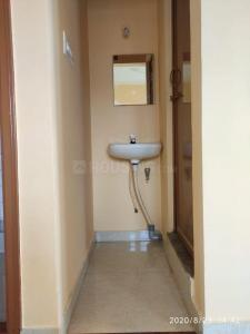 Bathroom Image of Raju Kt in Thammenahalli Village