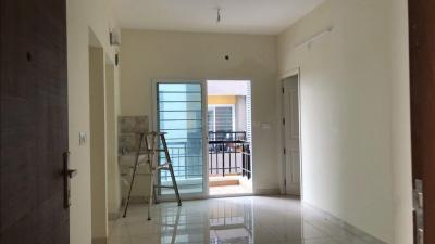 Gallery Cover Image of 625 Sq.ft 2 BHK Apartment for rent in Perumbakkam for 14500