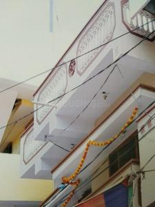 Gallery Cover Image of 900 Sq.ft 2 BHK Independent Floor for buy in Madannapet for 2800000