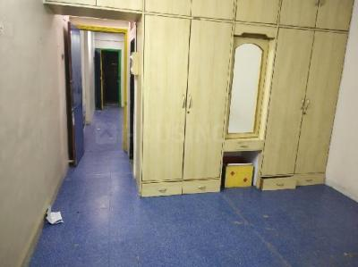 Gallery Cover Image of 1250 Sq.ft 2 BHK Apartment for rent in Thane West for 35000