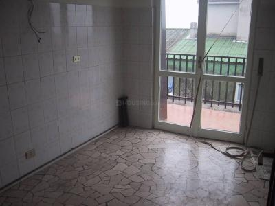 Gallery Cover Image of 550 Sq.ft 1 BHK Apartment for rent in Hadapsar for 9000