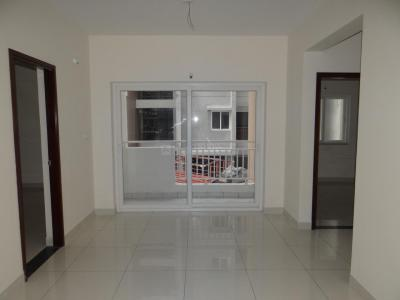 Gallery Cover Image of 1346 Sq.ft 3 BHK Apartment for buy in Attapur for 8000000
