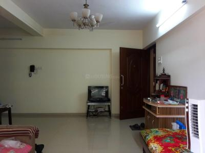 Gallery Cover Image of 1020 Sq.ft 2 BHK Apartment for buy in Borivali West for 19000000