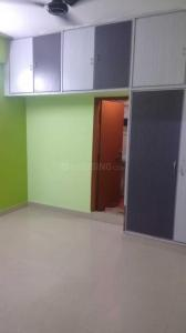 Gallery Cover Image of 1450 Sq.ft 2 BHK Apartment for rent in Hemadurga Pride, Miyapur for 15000