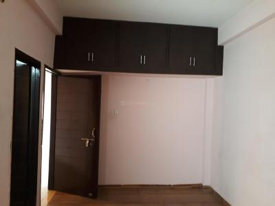 Gallery Cover Image of 735 Sq.ft 2 BHK Apartment for buy in Nipania for 2000000