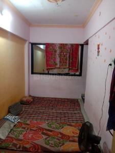 Gallery Cover Image of 260 Sq.ft 1 BHK Independent House for rent in Ghansoli for 6000