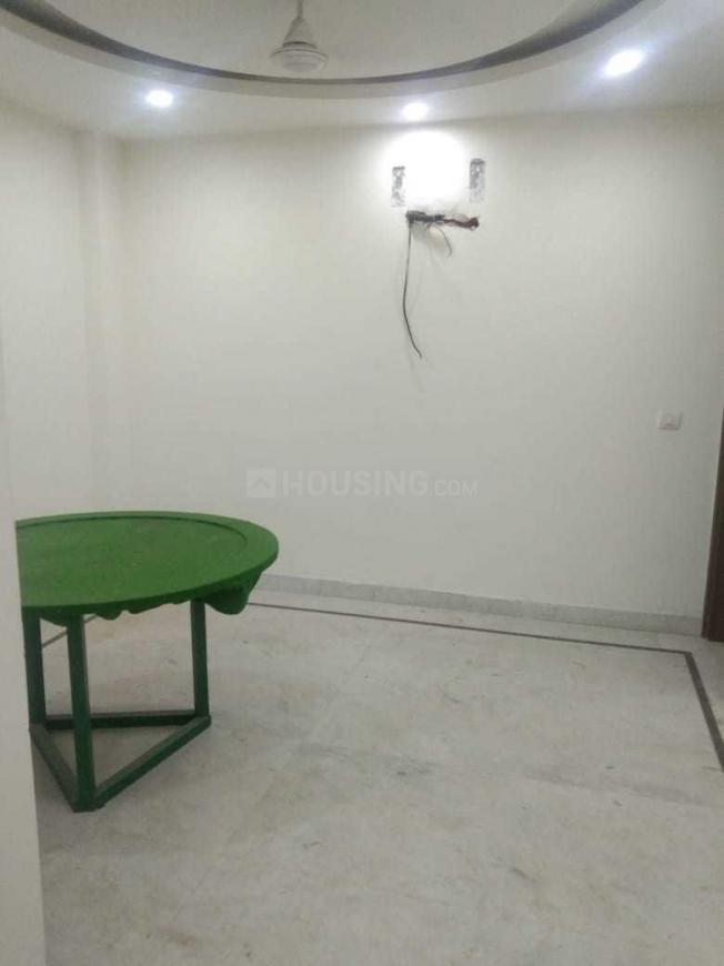 Bedroom Image of 1100 Sq.ft 2 BHK Apartment for rent in Sector 54 for 42000
