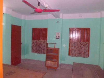 Bedroom Image of Maya Rani Mess in Dum Dum Cantonment
