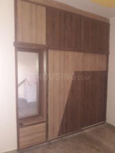 Gallery Cover Image of 2400 Sq.ft 5 BHK Independent House for buy in Nagarbhavi for 13000000
