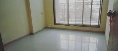 Gallery Cover Image of 585 Sq.ft 1 BHK Apartment for rent in Mira Road East for 13000