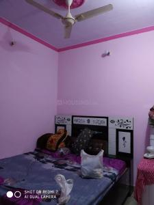 Gallery Cover Image of 160 Sq.ft 1 BHK Independent Floor for buy in Old Delhi for 700000