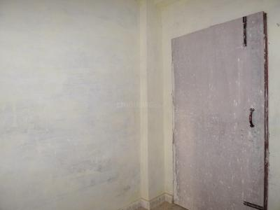 Gallery Cover Image of 360 Sq.ft 1 BHK Apartment for buy in Ganesh Nagar for 2250000