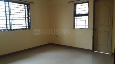 Gallery Cover Image of 1208 Sq.ft 2 BHK Apartment for rent in Magarpatta City for 23000