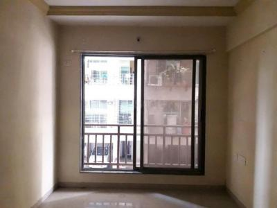Gallery Cover Image of 600 Sq.ft 1 BHK Apartment for buy in Alisha Paradise by Prince Developers, Kharghar for 5000000