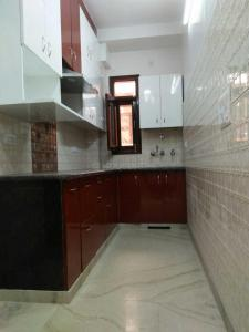Gallery Cover Image of 650 Sq.ft 2 BHK Independent Floor for buy in Shahdara for 4500000